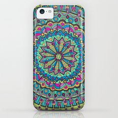Vortex iPhone 5c Slim Case