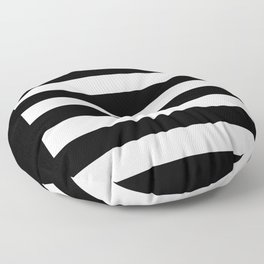 MOD Floor Pillow