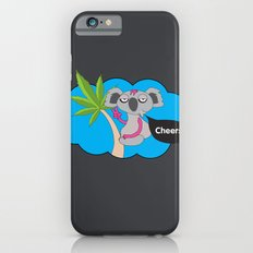 Cheers mates iPhone 6s Slim Case