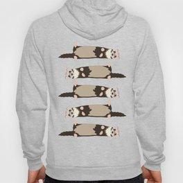 ferrets Hoody