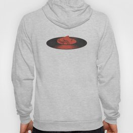 immersion Hoody