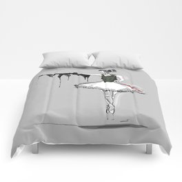 Balletressi Comforters