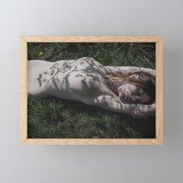 _DSC0229 Framed Mini Art Print