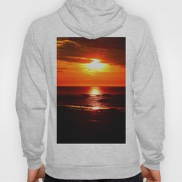 Shine on Twilight Hoody