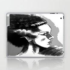 Bride 1... Laptop & iPad Skin