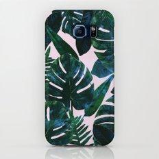 Perceptive Dream #society6 #decor #buyart Slim Case Galaxy S8