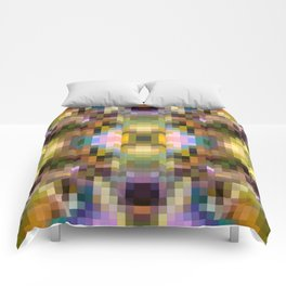 Hilo Comforters