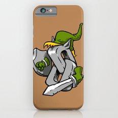 Link iPhone 6s Slim Case