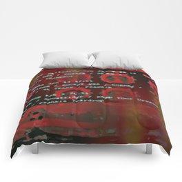 Frankie Dream Baby Dream Comforters