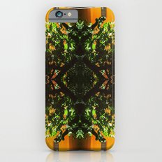 June Slim Case iPhone 6s