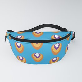 Pips Fanny Pack