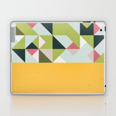 The Nordic Way XXVII Laptop & iPad Skin