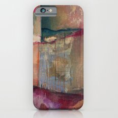 Warming Up iPhone 6s Slim Case