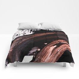 bs 1 Comforters