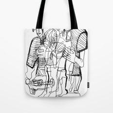 20170209 Tote Bag