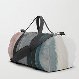 minimalism 1 Sporttaschen