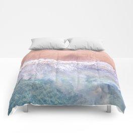 Coast 4 Comforters