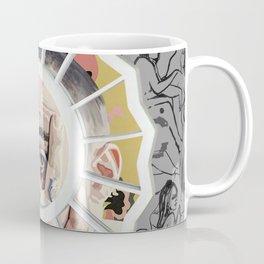 Mac Miller Mix 05 Coffee Mug