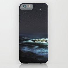 Jovian Shoal iPhone 6s Slim Case