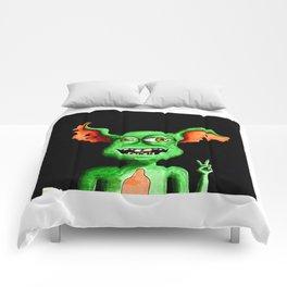 grem5 Comforters