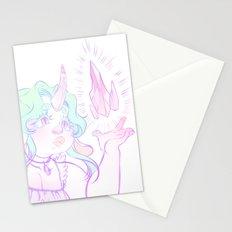 Unigirl Stationery Cards
