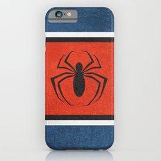ArachniColor Slim Case iPhone 6s