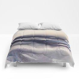 5387 Comforters
