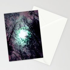 d e l y t e d Stationery Cards