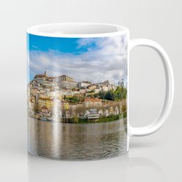 Coimbra Coffee Mug