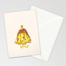 Fulano Stationery Cards