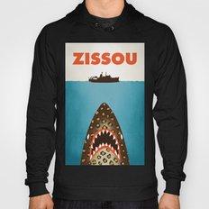 Zissou Hoody