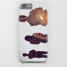 Ferris iPhone 6s Slim Case