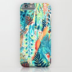 Pattern 27 iPhone 6 Slim Case