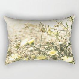 Super Bloom 7320 Paradise Joshua Tree Rectangular Pillow