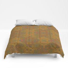 gld Comforters