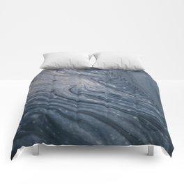 Stone Galaxy Comforters