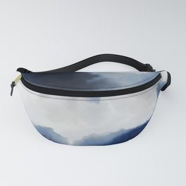 Catch 22 Fanny Pack