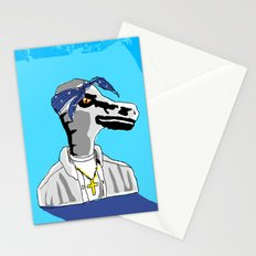 VELOCI-PAC Stationery Cards