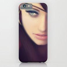 Sworn Slim Case iPhone 6s