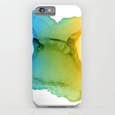 33 Slim Case iPhone 6s