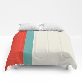 GR Colors Mark I Comforters