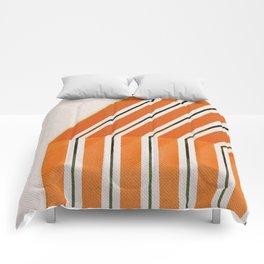 Direction Change 3 Comforters