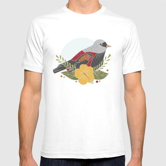 Ula-'ai-hawane T-shirt
