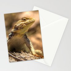 Ready For His Close Up Stationery Cards