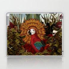 Gaglori Laptop & iPad Skin