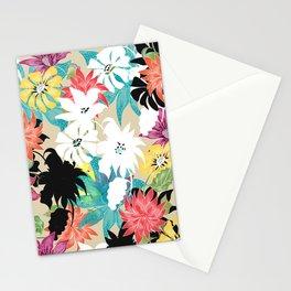 Dalia Stationery Cards