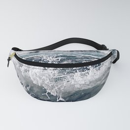 Passion Fanny Pack