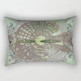 Universe VI Rectangular Pillow