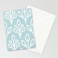 Pattern #16 Stationery Cards