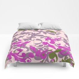 Fantasie eleganti Comforters
